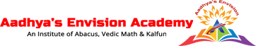 Aadhya's Envision Academy